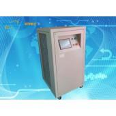 0-3A-0-15V触点老化变频电源