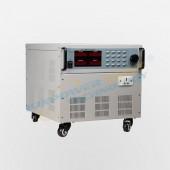 0-2A-0-5V可调电容器老化单相交流电源