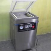 单室真空包装机 自动真空封口机 食品包装机
