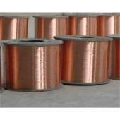 广东T2国标紫铜线,导电导热紫铜线易焊接