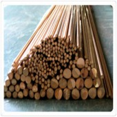 C5191耐磨磷铜棒