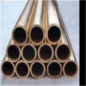 QSN6.5-0.1高精磷青铜管抗磁性