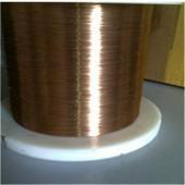C5191抗拉磷铜线韧性好