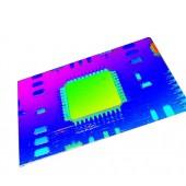 深圳金诺GN201 3D AOI扫描检测机.