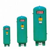 储气罐/ TY-1GJY-H2784-D1000