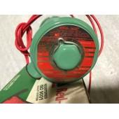 厂家直销阿斯卡螺纹线管阀 VALVE EF8342C20