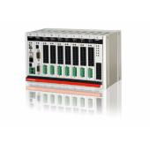 Phytron步进电机ZSX MICRO 93-70驱动器