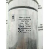 C20AQGR5680AASK 68uf电容 KEMET - 电容器