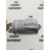 意大利电容AV C.87.8AF3 MKP 5UF电容器