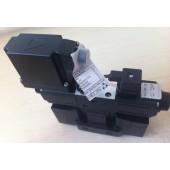 阿托斯先导式减压阀DLHZA-T-040-L71/M/7正品品