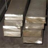 QAL9-4高强度铝青铜板抗腐蚀