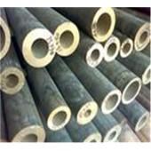 QSn4-4-4优质锡青铜管,大规格耐磨锡青铜套