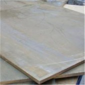 QSn4-3耐磨锡青铜板易切削