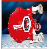 barval-软管泵