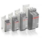 ABB软起动器PSR系列紧凑型