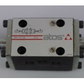 厂家直销ATOS液压阀dhi-0716/13