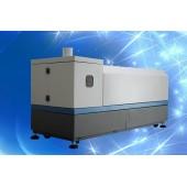 华科天成PRIDE100型ICP光谱仪