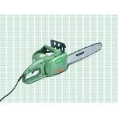 电动链锯CC11-250,CC11-380,CC11-430,CC11-530,CC11-630