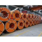 佛山钢厂直供304不锈钢316不锈钢含镍量达标