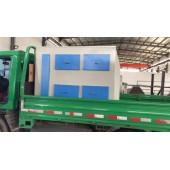 活性炭吸附环保箱装置废气净化处理设备制造商厂家诚信经营
