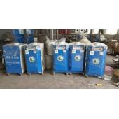 移动式焊烟净化器工业车间烟尘废气处理设备厂家诚信经营