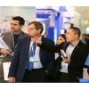 2020(第十五届)上海国际造纸化学品技术及设备展览会