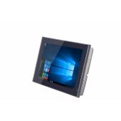 亿道 12寸 工业平板 EM-HPC12J 多点触控 专业定制 工业电脑