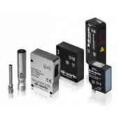 di-soric漫反射光电传感器