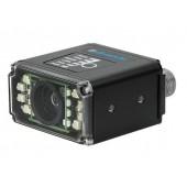 德国di-soric智能视觉传感器