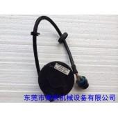 AEP-020-2048  AEC-020-2048 编码器现货