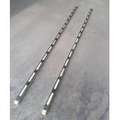 钢木龙骨厂钢木龙骨厂家优质钢木龙骨生产厂家