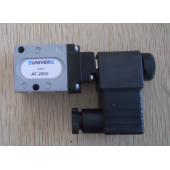 意大利univer电磁阀及线圈AG-9615有现货销售