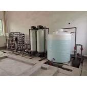 嘉兴反渗透设备/嘉兴电子厂纯水设备/纯水机/纯水装置