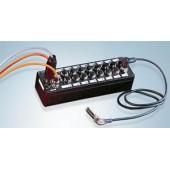 德国倍福Beckhoff紧凑型端子盒IP5209-B518-1000
