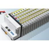 德国倍福Beckhoff 总线端子模块控制器BC9191-0100