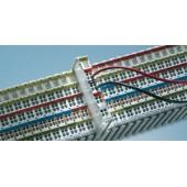 德国Beckhoff倍福EtherCAT耦合器EK1501-0010