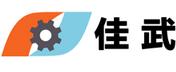 德国tecsis中国销售与技术服务中心
