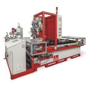 德国DOPAG自动化定量分配机,化工,用于电子工业,实验室