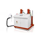 德国DOPAG自动化定量分配机,化工,用于电子工业,用于汽车工业