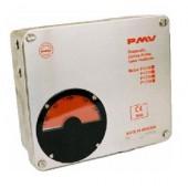 美国FLOWSERVE Logix 420 定位器