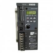 批发TECO东元变频器T310,东元变频器S310,东元变频器N310