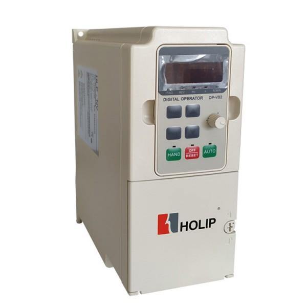 海利普变频器HLP-NV