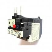 批发TECO台安接触器,台安交流接触器,台安继电器