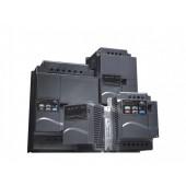 批发台达变频器VFD-E,台达变频器VFD-EL,台达变频器C200,台达变频器MH300