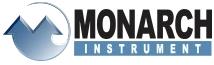 美国MONARCH