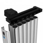 压缩空气干燥器-模块化吸附式干燥器ES节能模式