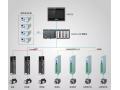 口罩机电气配件运用方案制作口罩机配件流程 (4播放)