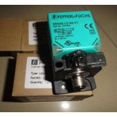 P+F光电传感器德国品质NBB2-12GM40-Z0