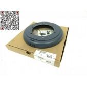 美国WARNER 电磁抱闸  5371-169-023原装进口