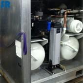 英国NANO模块化吸附式干燥器与传统吸干机有什么不同